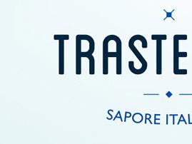 Logo_Trastevere_PEQ