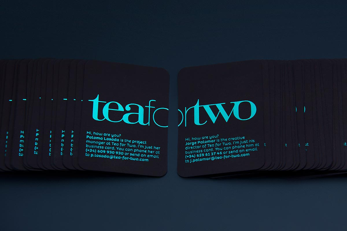 comunicación-gráfica-tea-for-two-logo-3