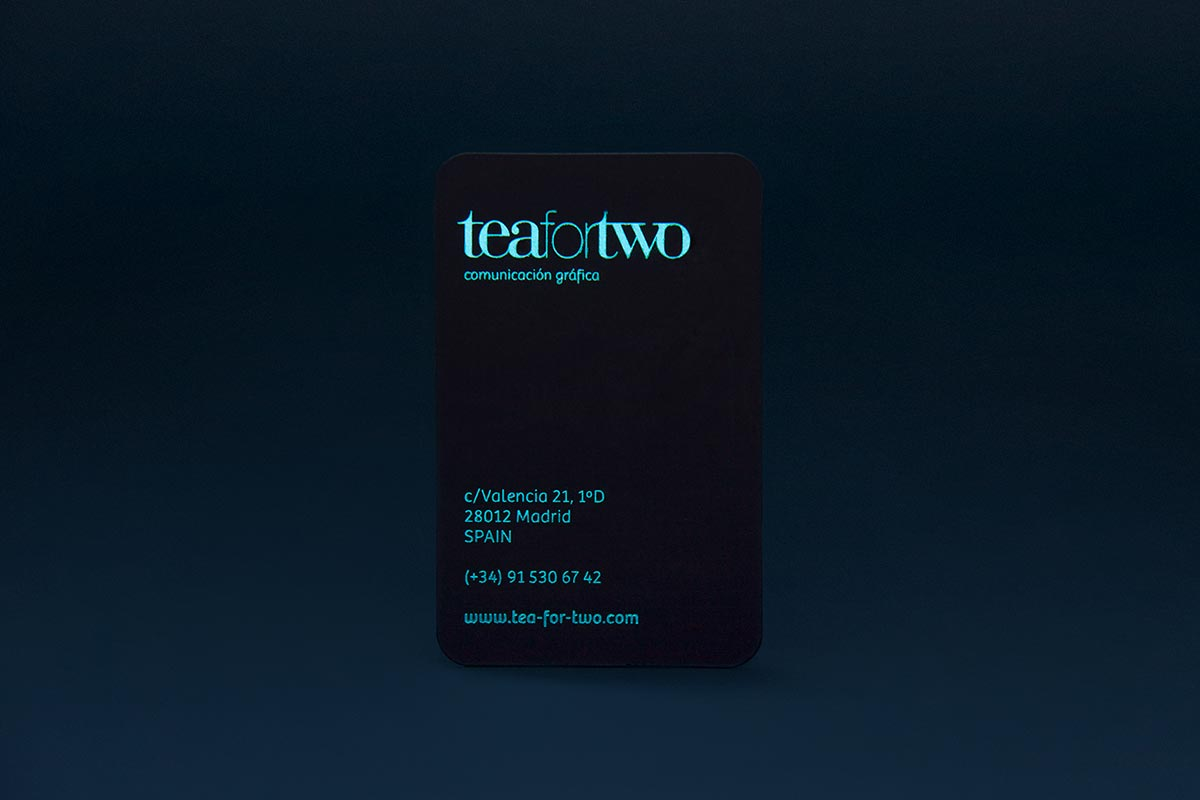comunicación-gráfica-tea-for-two-logo-5