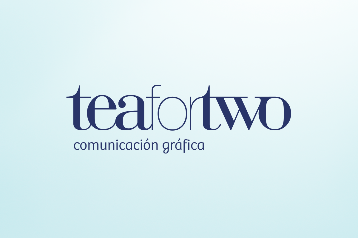 comunicación-gráfica-tea-for-two-logo-1