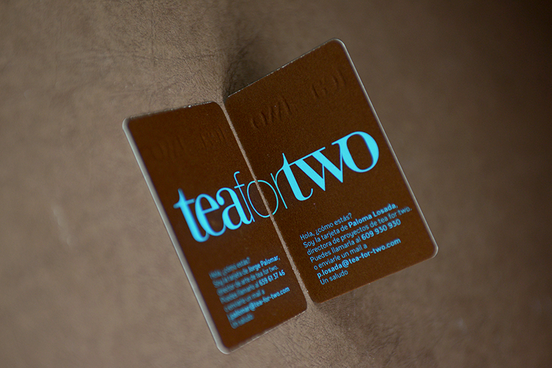 comunicación-gráfica-tea-for-two-logo-2