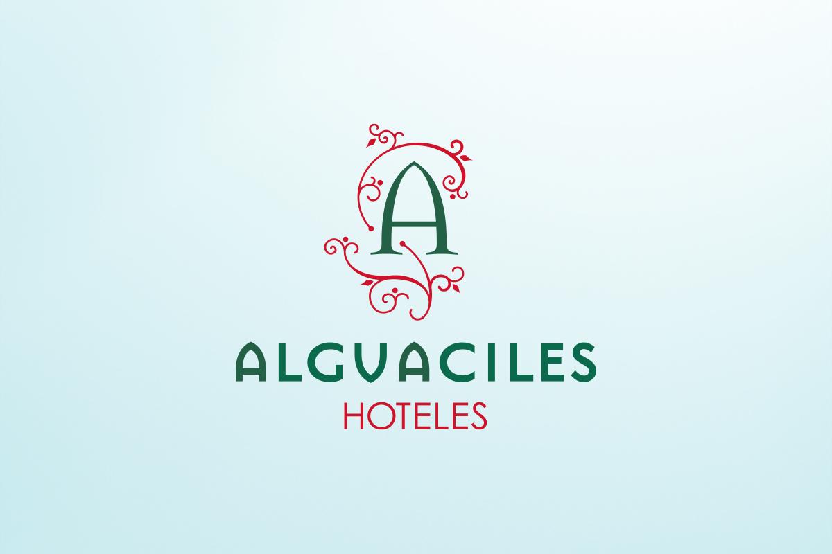 logotipos-de-hoteles-alguaciles-1