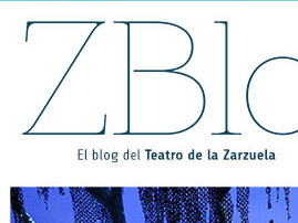 diseño-blog-teatro-zarzuela-PEQ
