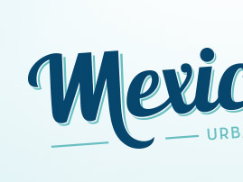 logo_mexicali_peq