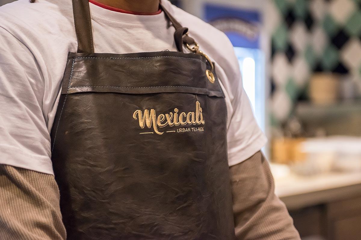 diseño-logotipo-mexicali-5