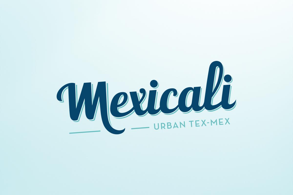diseño-logotipo-mexicali-8