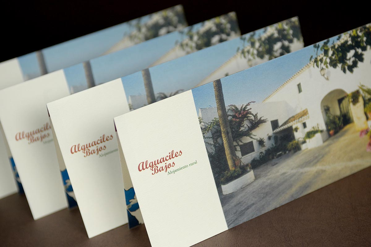 Creative-brochure-design-Alguaciles-Bajos-2