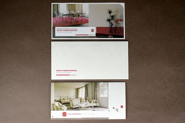 brochure-design-hotel-torrelodones-3