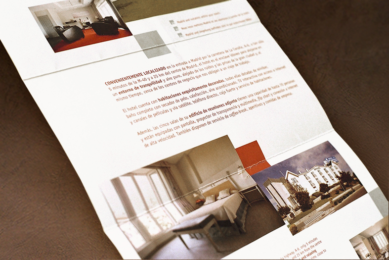brochure-design-hotel-torrelodones-4