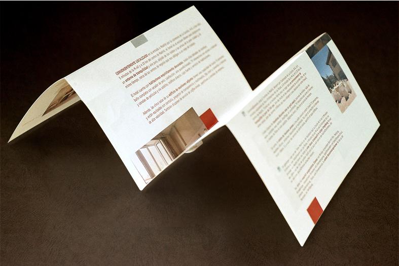 brochure-design-hotel-torrelodones-5