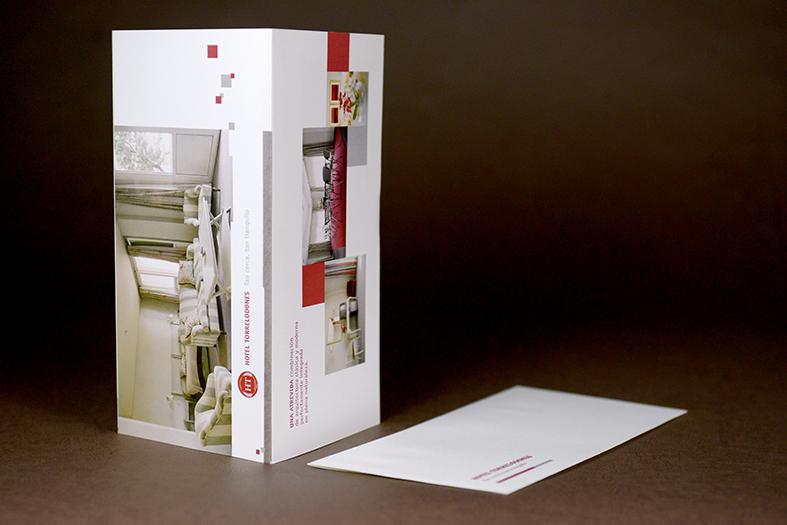 brochure-design-hotel-torrelodones-2