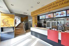 sesiones-de-fotos-KFC-01