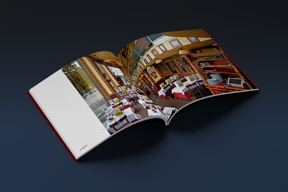 photobook-design-la-tagliatella-2