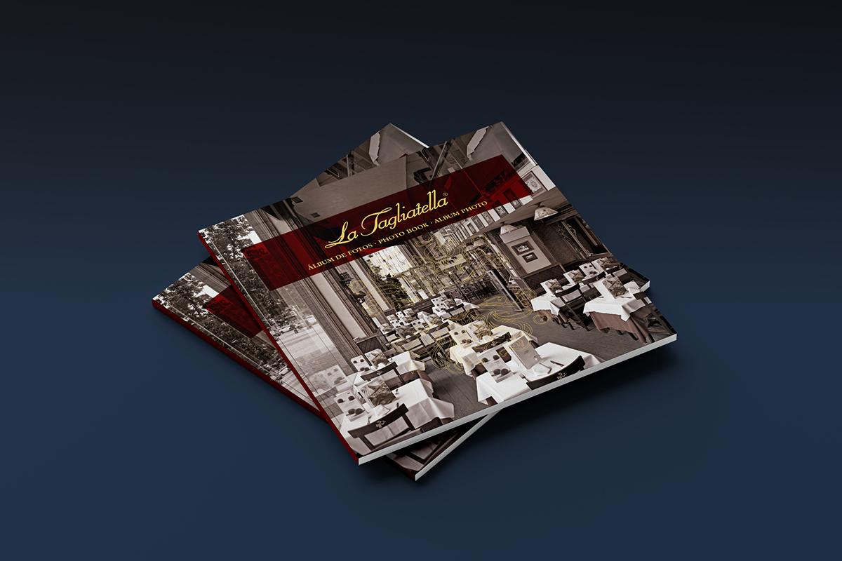 photobook-design-la-tagliatella-3