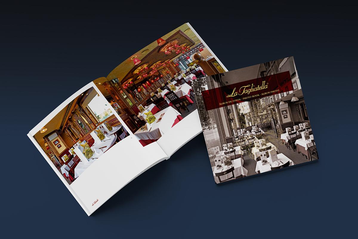photobook-design-la-tagliatella-1