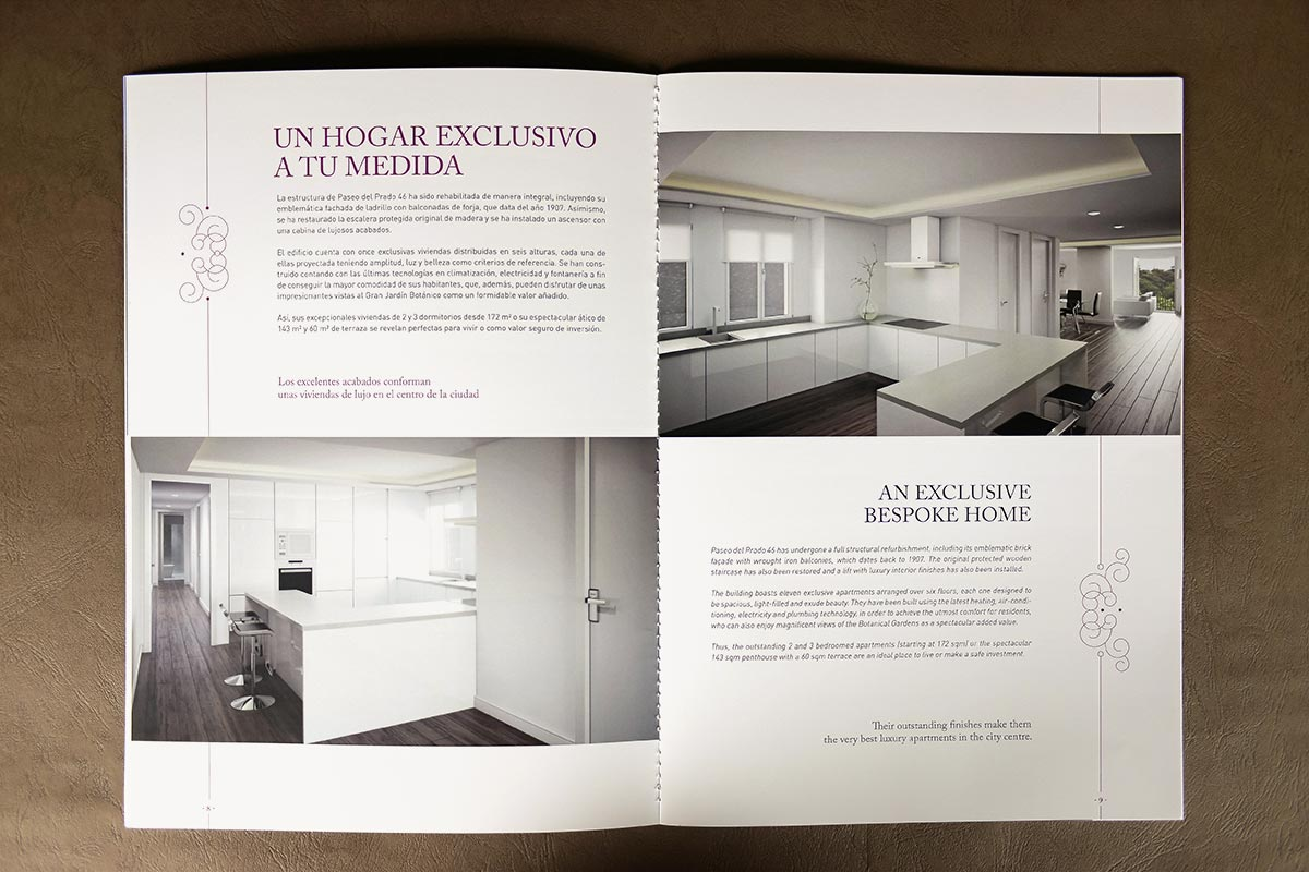 catalogue-design-knight-frank-5