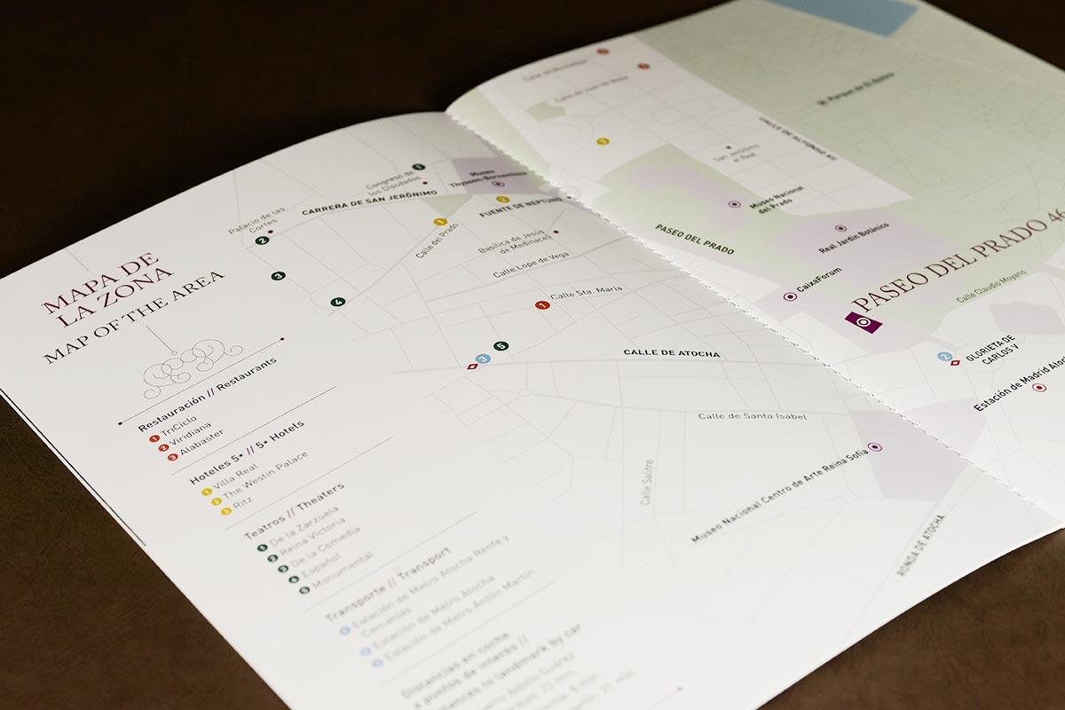 catalogue-design-knight-frank-3