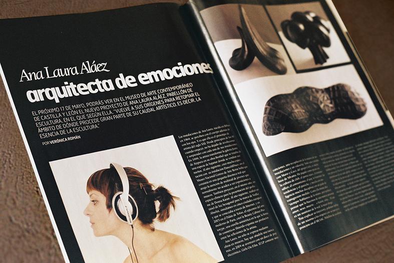 zero-magazine-layout-2