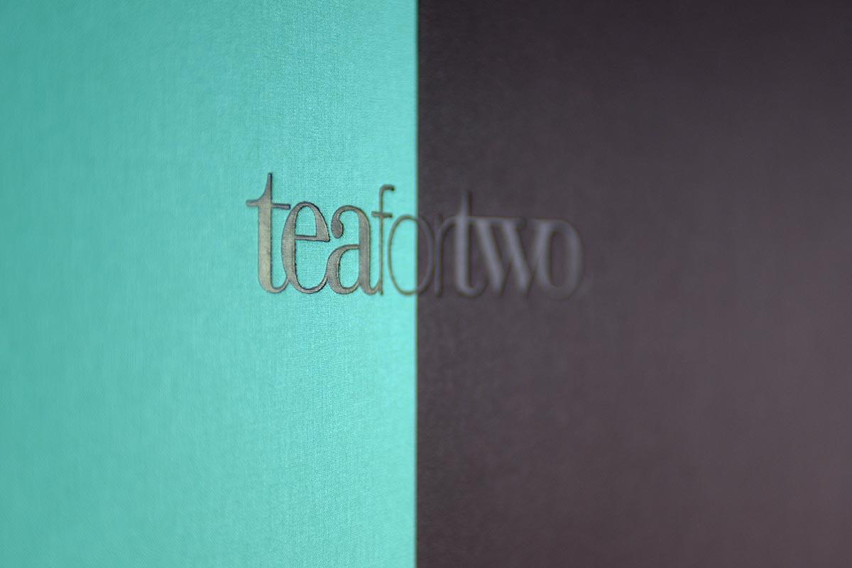 Portfolio-tea-for-two-04