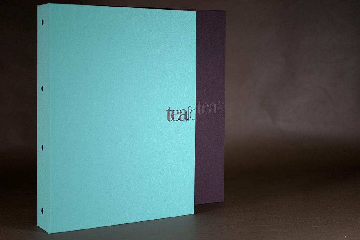 Portfolio-tea-for-two-03