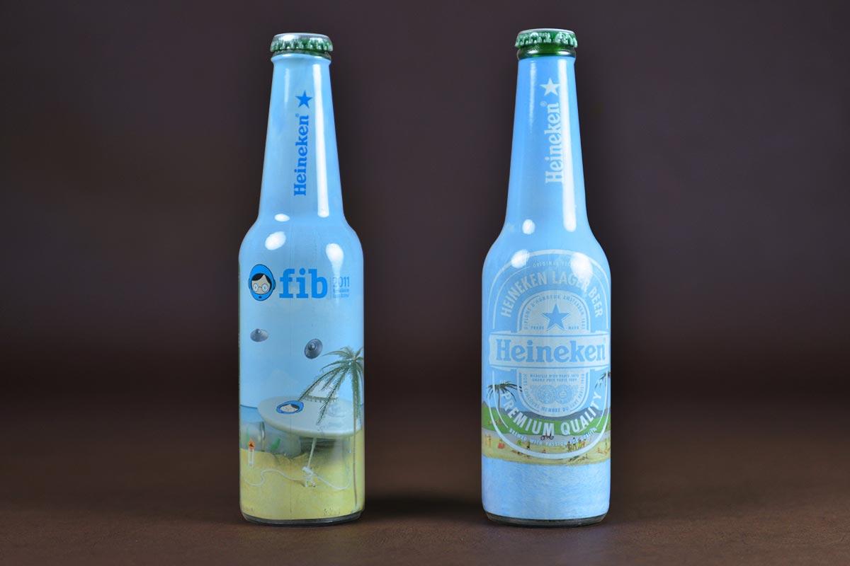 bottle-design-heineken-2