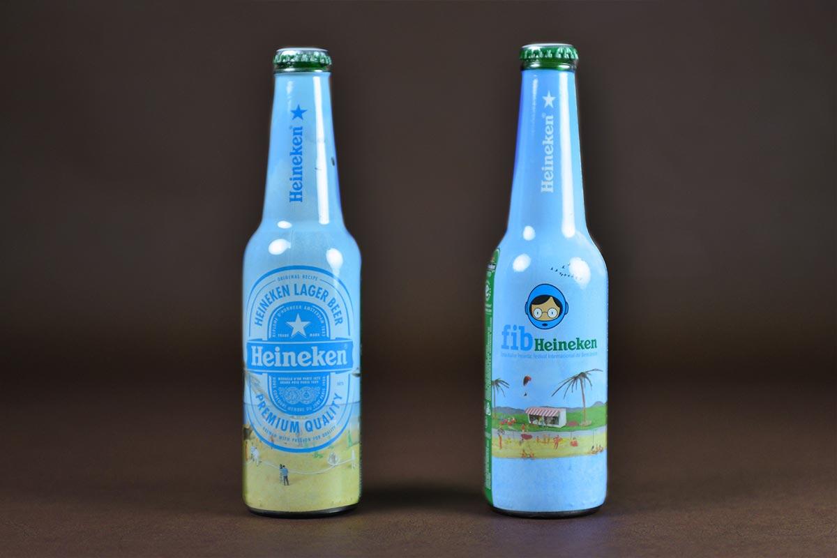 bottle-design-heineken-3