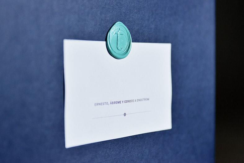 felicitación-agencia-creativa-1