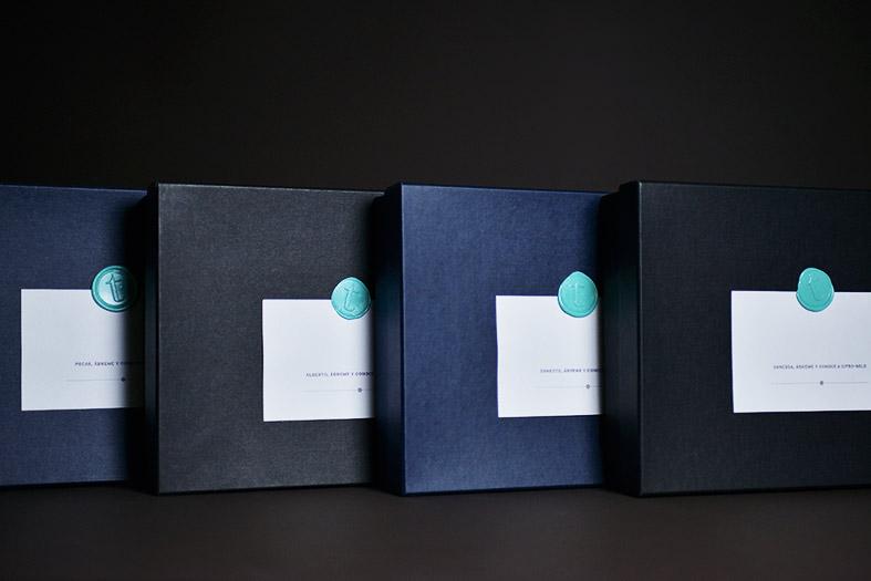 felicitación-agencia-creativa-8