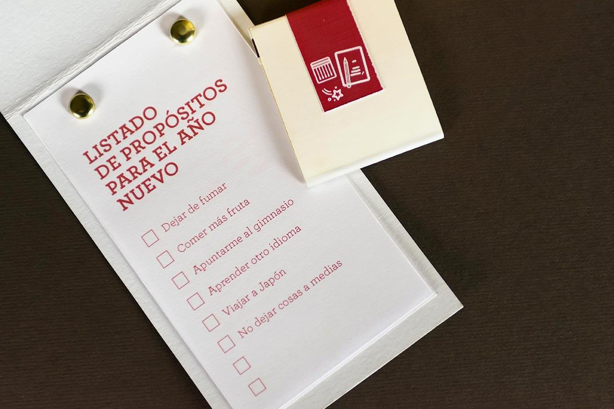 graphic-designers-pack-4