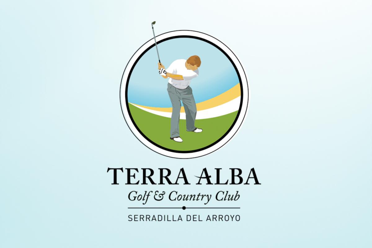 imagen-de-marca-terra-alba-golf-1