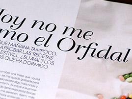 Editorial_Elle_5_T_p