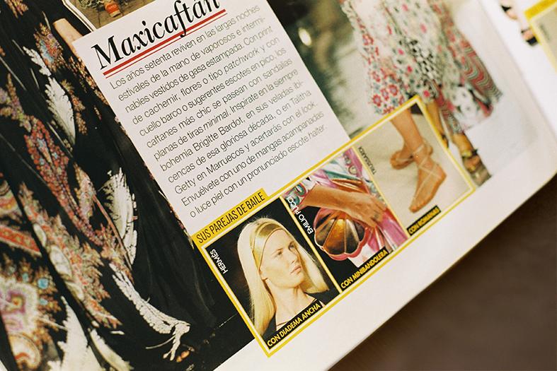 elle-fashion-magazine-layouts-7
