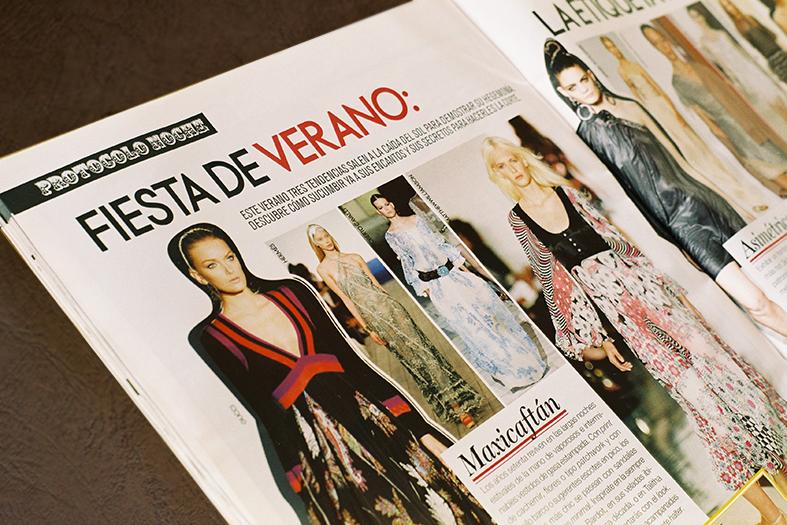 elle-fashion-magazine-layouts-6