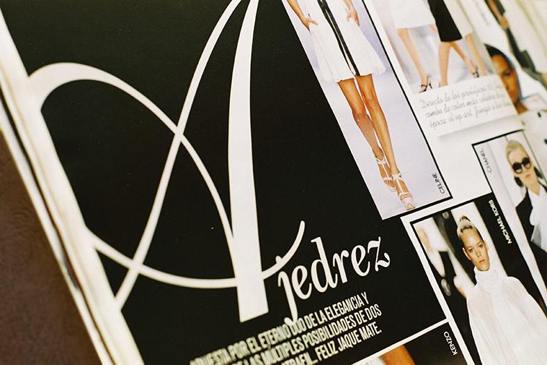 diseño-y-maquetación-revista-elle-5