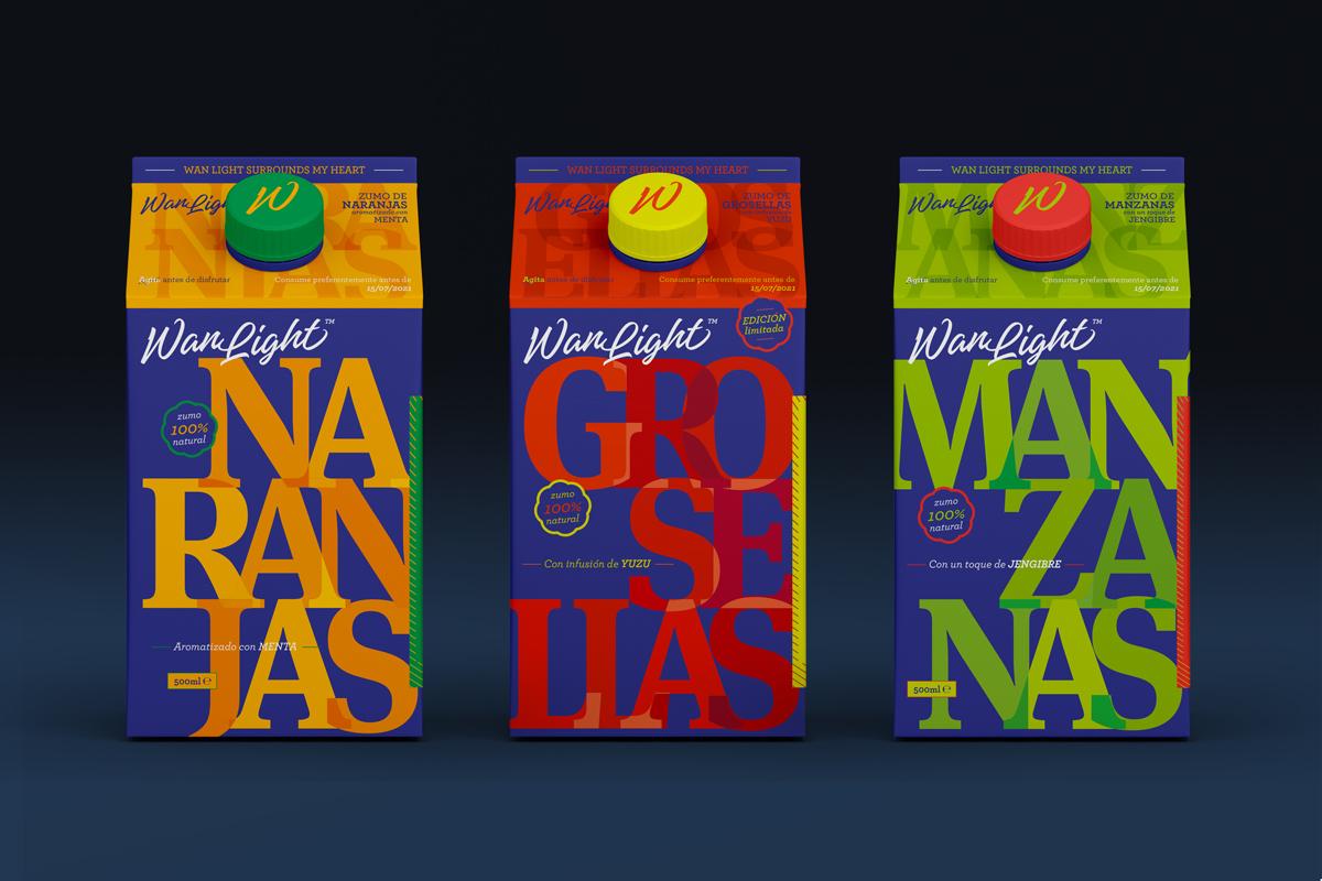 packaging-design-wan-light-1
