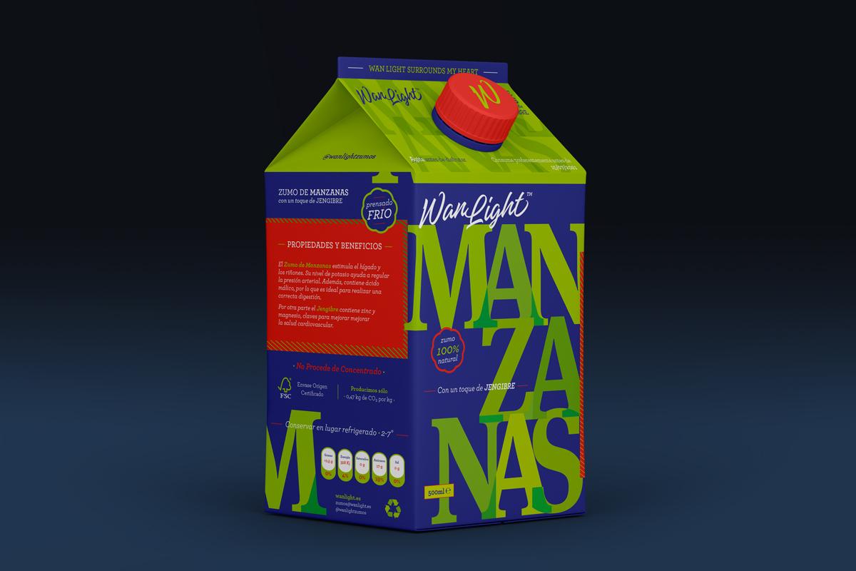packaging-design-wan-light-4