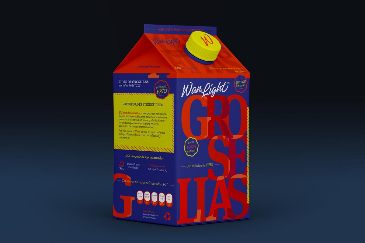 packaging-design-wan-light-3