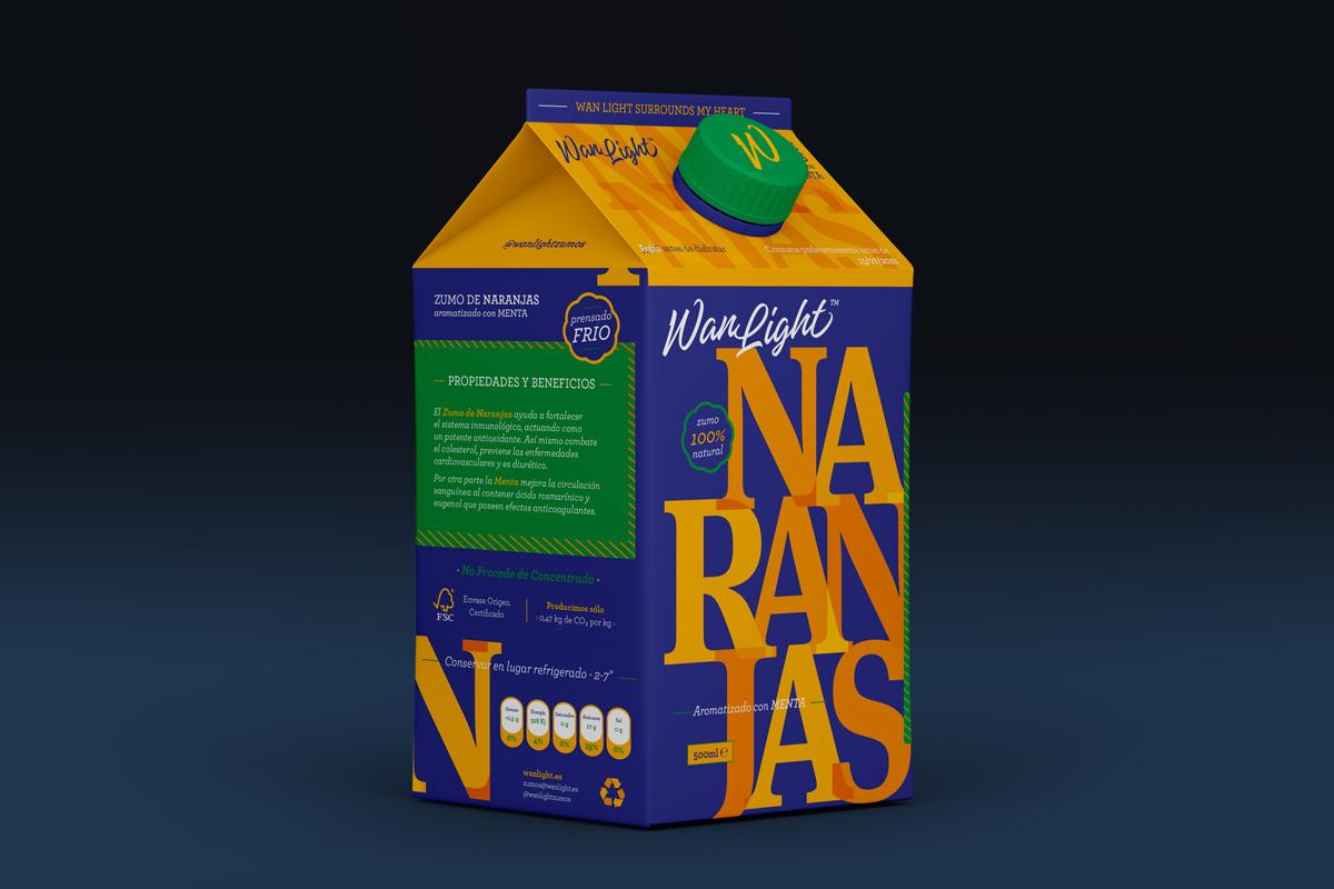 packaging-design-wan-light-5