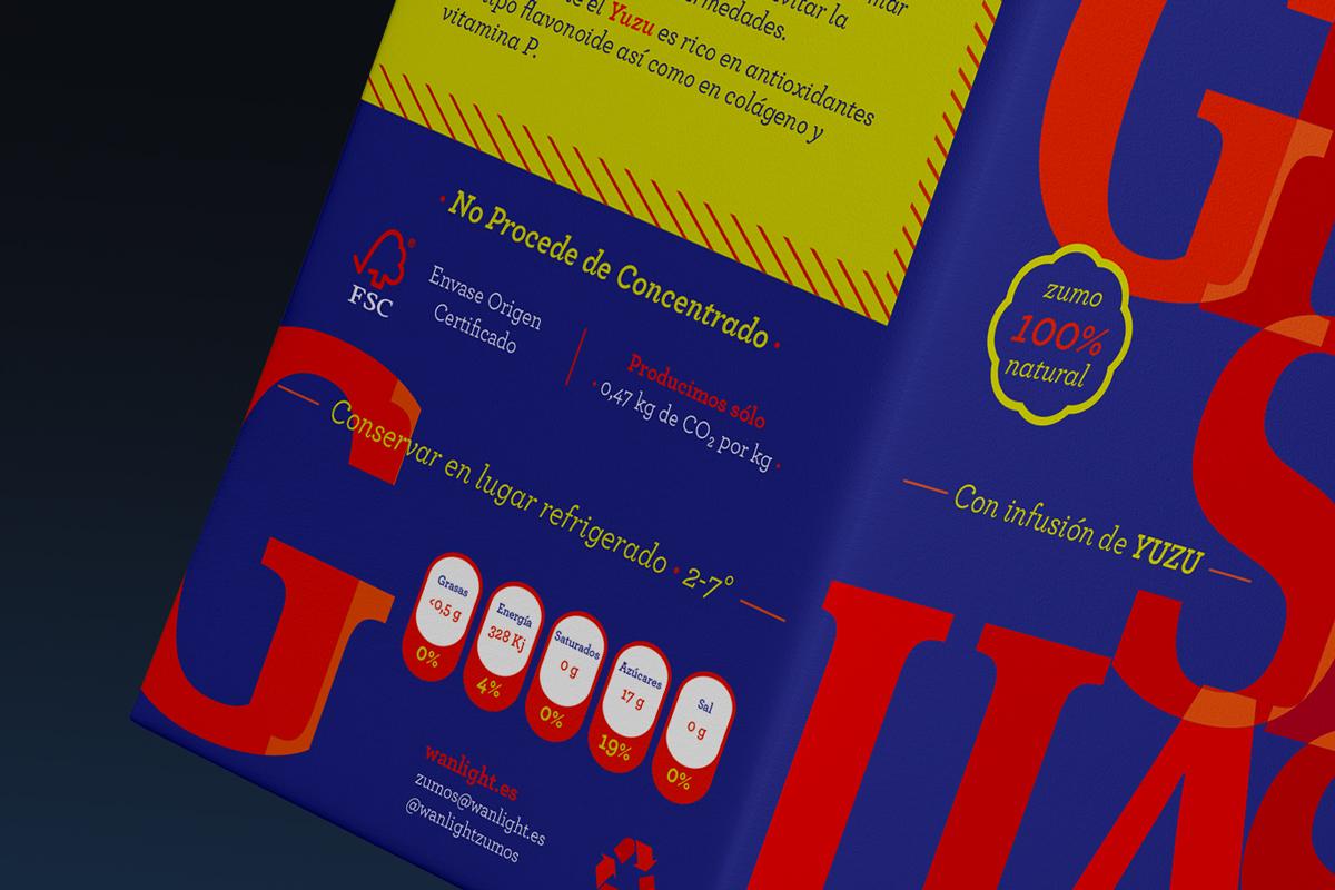 packaging-design-wan-light-6
