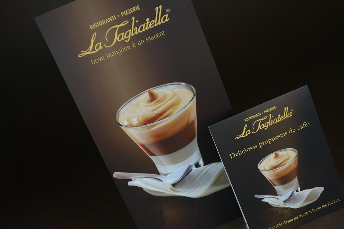 coffee-menu-design-la-tagliatella-1