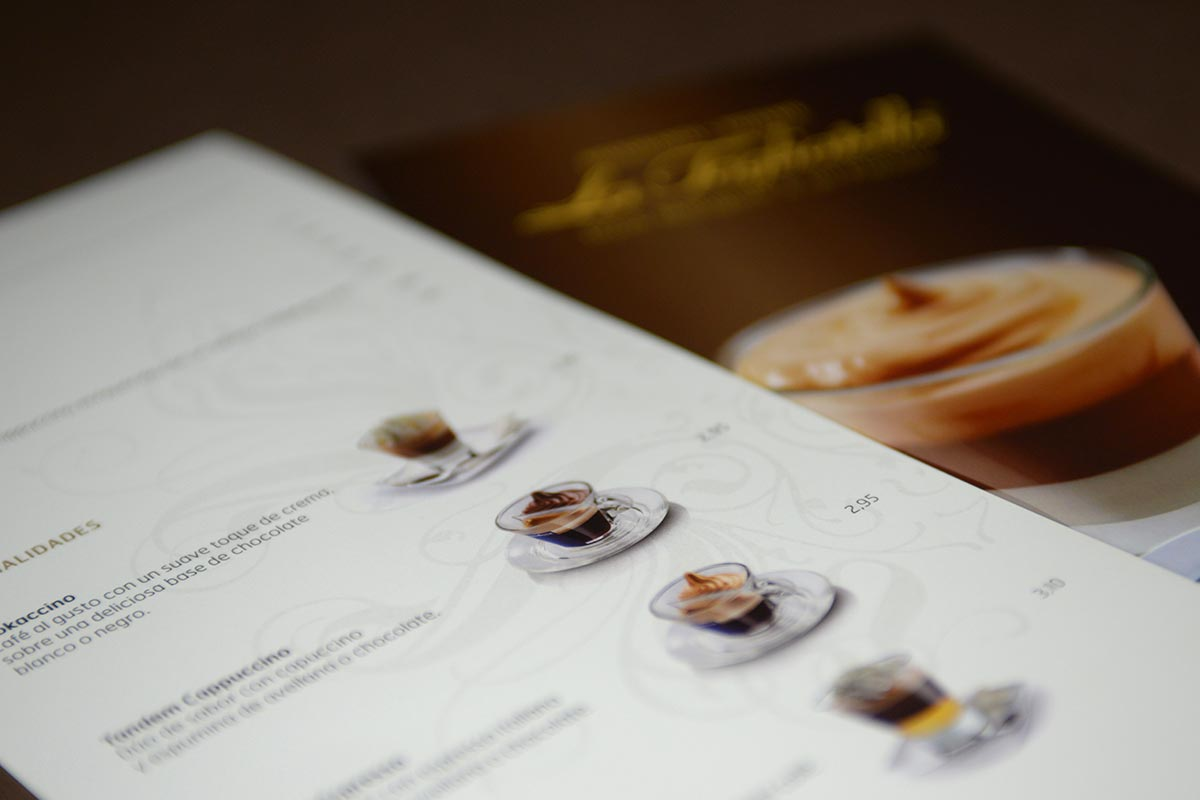 coffee-menu-design-la-tagliatella-3