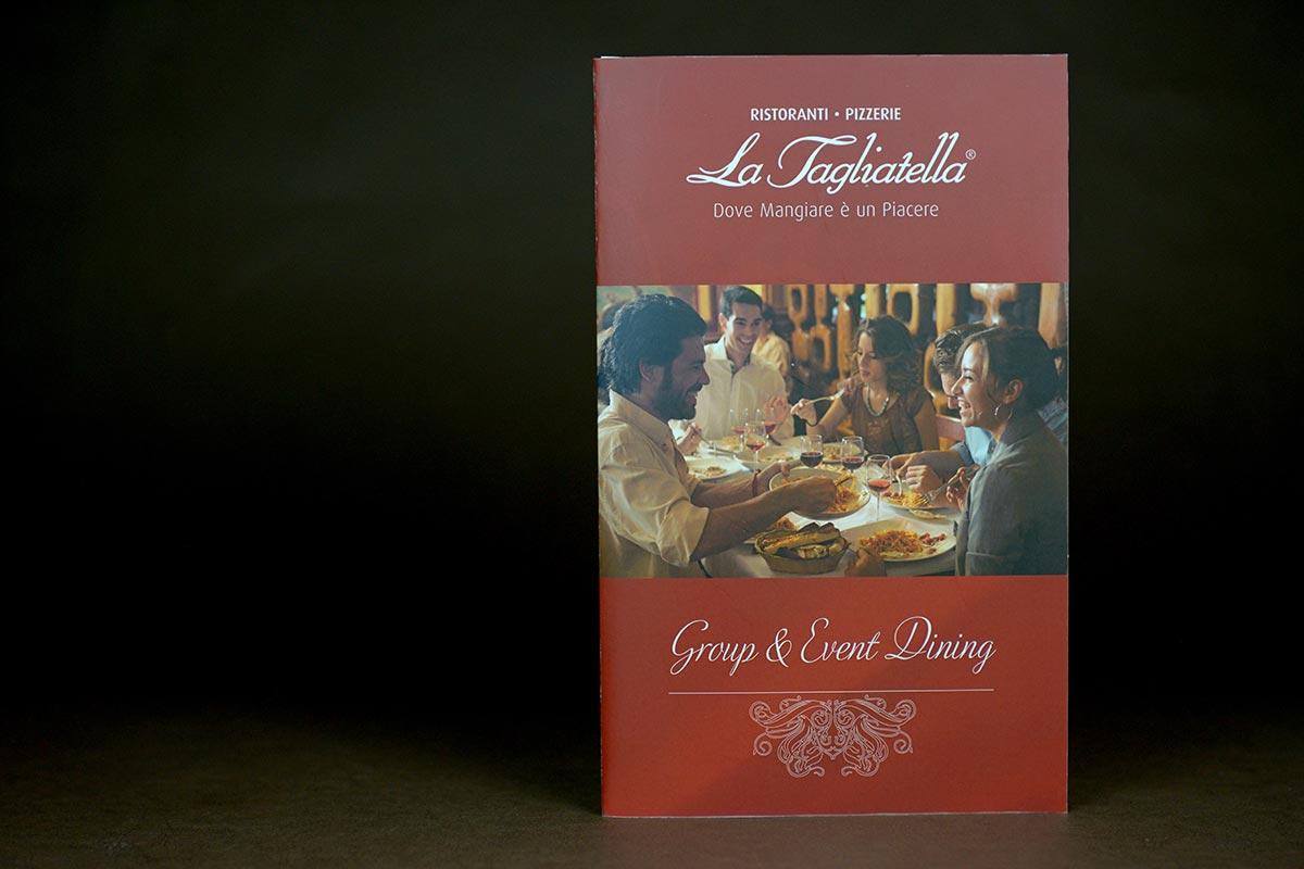 coffee-menu-design-la-tagliatella-7