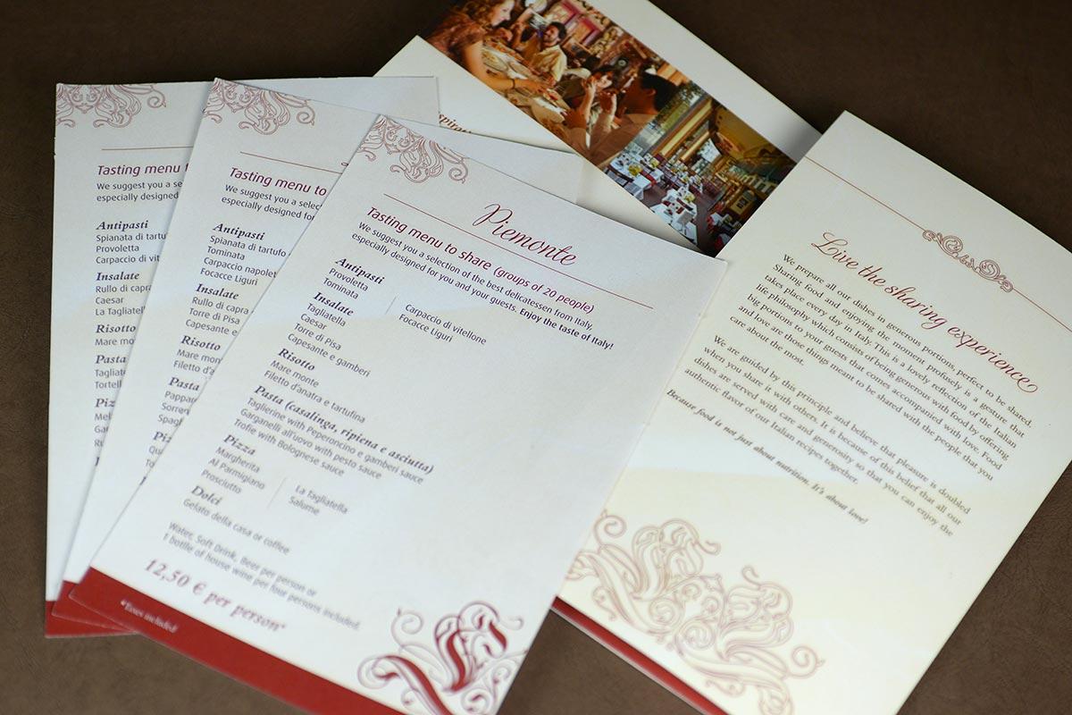 coffee-menu-design-la-tagliatella-5