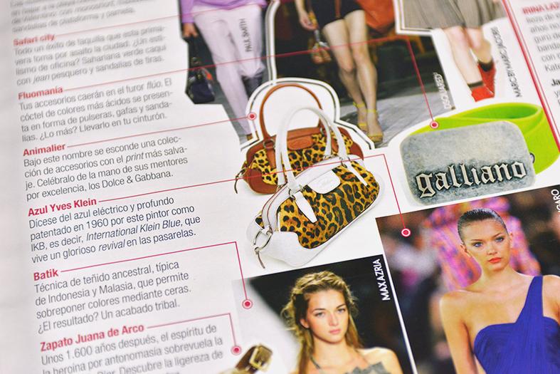 diseño-y-maquetación-revista-elle-1