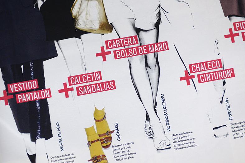 diseño-y-maquetación-revista-elle-2