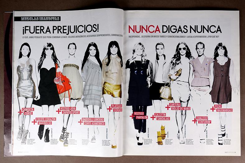 diseño-y-maquetación-revista-elle-3