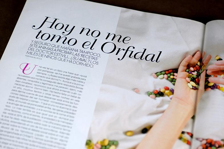 elle-fashion-magazine-layouts-8