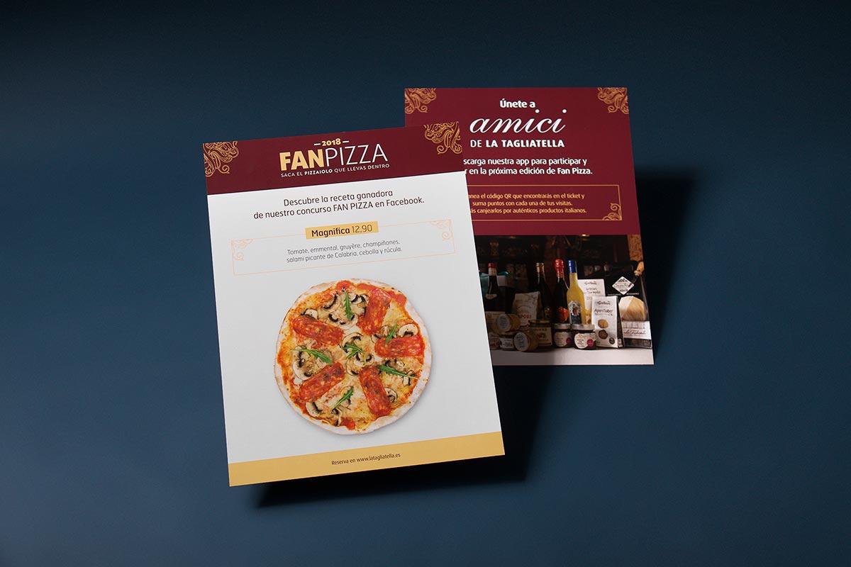 coffee-menu-design-la-tagliatella-11