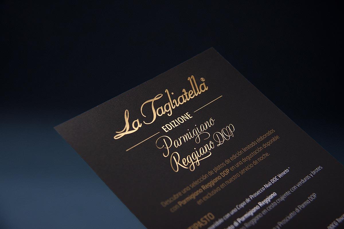 coffee-menu-design-la-tagliatella-9