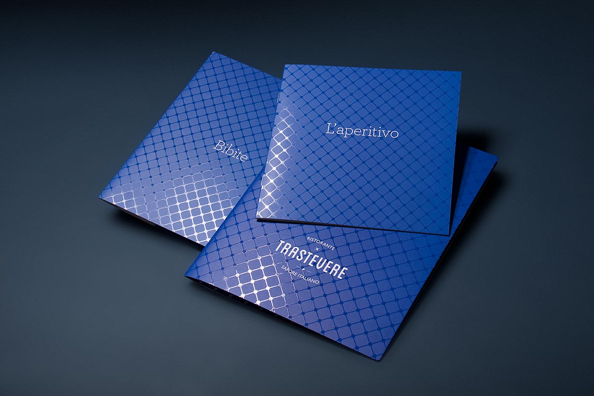 diseño-creativo-trastevere-1